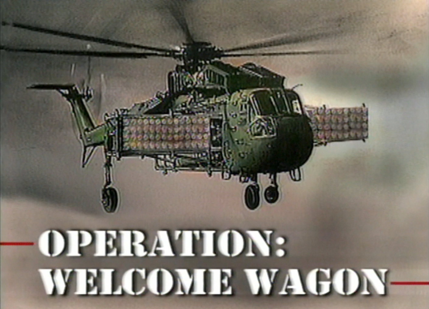 operation_welcome_wagon