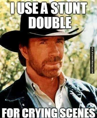 Chuck-Norris-meme-i-use-a-stunt-double