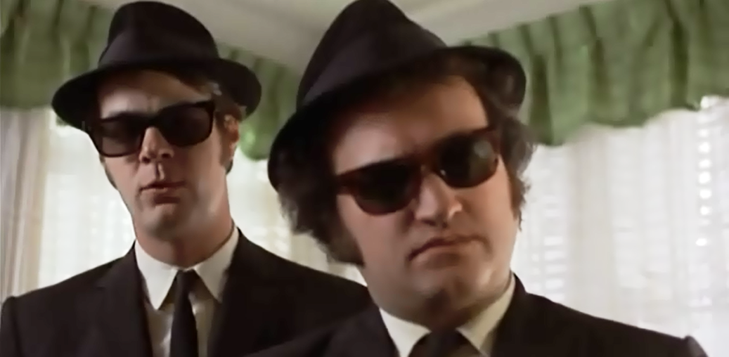 The-Blues-Brothers-sunglasses3
