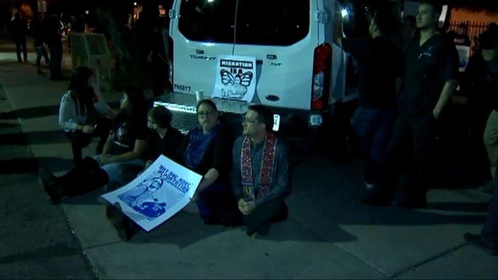 deportation170209_atm_phoenix_protest_16x9_992