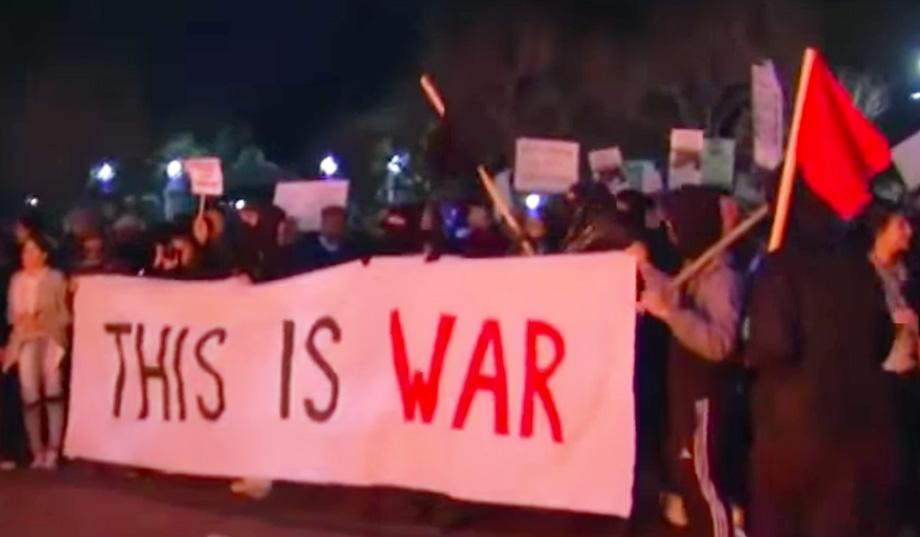 milo riotsberkeley-riots-disgraceful-violence-milo-yiannopoulos-protest