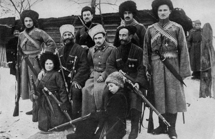 Russians15cossacks
