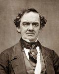 P. T. Barnum in 1851